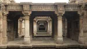 تعرف على عجائب الهند المعمارية القديمة