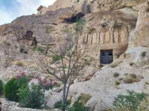 """السورية 2 السياحة المحلية تنفض غبار الحرب عن """"معلولاً"""" • أخبار السياحة"""