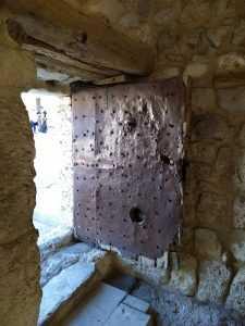 """السورية 3 السياحة المحلية تنفض غبار الحرب عن """"معلولاً"""" • أخبار السياحة"""