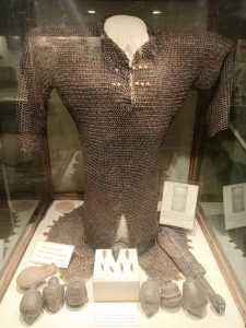 المتاحف المصرية تحتفل بانتصارات أكتوبر المجيدة