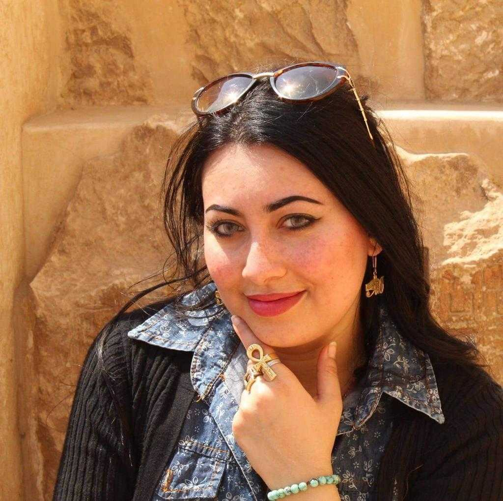 زينب عبد الرحيم
