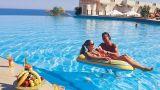 الشيخ عاطف عجلان: هذه حلول الأمراض المستعصية فى السياحة • أخبار السياحة