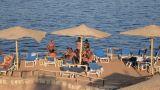 شرم الشخ scaled فودة: صرف 45 مليون جنيه لدعم العاملين في قطاع السياحة • أخبار السياحة