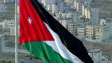سياحة الأردن: إغلاق منشأتين وإنذار 17 أخرى • أخبار السياحة