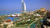 دبي عاصمة للإعلام العربي لدورة جديدة 2021 • أخبار السياحة