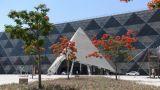 """""""السياحة"""" تكشف موعد افتتاح المتحف الكبير  فيديو • أخبار السياحة"""
