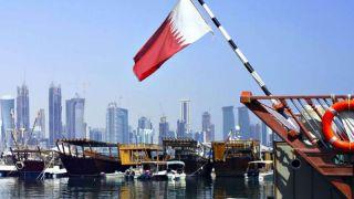 من يوم الجمعة..قطر تسمح بحفلات الزفاف في قاعات الأفراح • أخبار السياحة