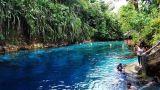 """IMG 20201031 WA0015 """"النهر المسحور """"يثير الذعر في الفلبين • أخبار السياحة"""
