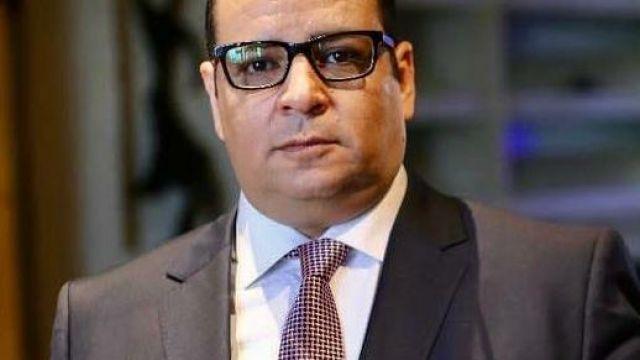 IMG ٢٠٢١٠٦١٦ ١٤٤٥٠٢ السيد الدمرداش يكتب: مصر تستحق الكثير • أخبار السياحة