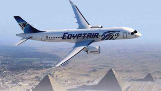 image 6wzhhgi0fd1phue427ngqsqiaqhtllwdwhpea2j734w 20 % تخفيض علي رحلات مصر للطيران إلى الدوحة • أخبار السياحة
