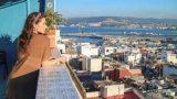 سياحة المغرب