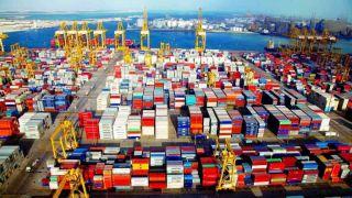 31 % نمو تجارة دبي إلى 722 ملياراً بالنصف الأول