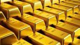 الذهب 55