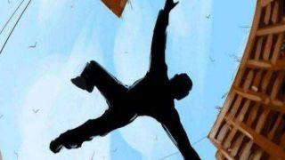 سحر شوشان تكتب: الانتحار ظاهرة سببها من ؟